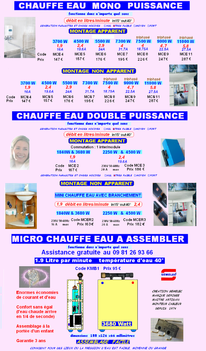 tarif chauffe eau tarif pose chauffe eau 200l tarif plombier paris 9 tarif clair transparent. Black Bedroom Furniture Sets. Home Design Ideas